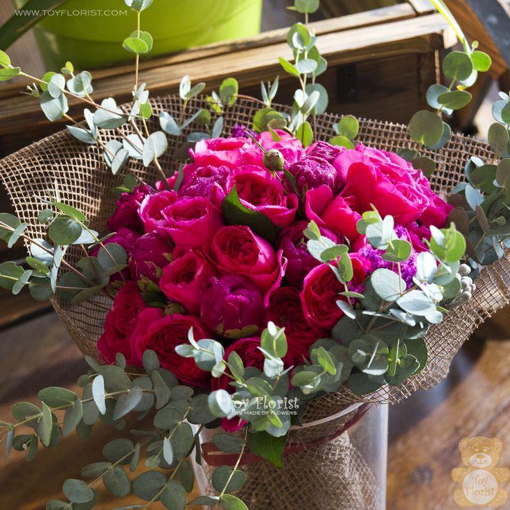 Unique Wedding Gifts Toronto : wedding wedding arrangements bouquet flowers bouquets toronto ...