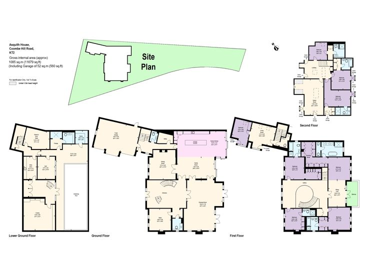 Images about floor plans on pinterest colonial