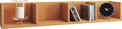 VCM Eckregal Honsa in Buche Nachbildung Jetzt bestellen unter: https://moebel.ladendirekt.de/dekoration/bilder-und-rahmen/bilder/?uid=32f9b6af-fc5a-51fd-8f3d-15c8d06ea918&utm_source=pinterest&utm_medium=pin&utm_campaign=boards #heim #bilder #rahmen #dekoration