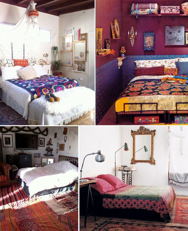 1000 Ideas About Bedroom Frames On Pinterest: Best 25+ Purple Bohemian Bedroom Ideas On Pinterest