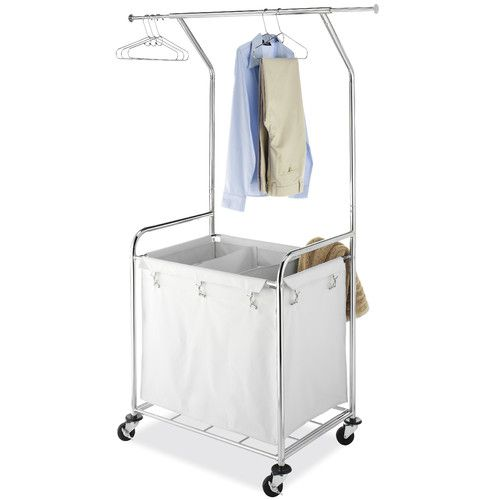 Found it at Wayfair - Commercial Laundry Center
