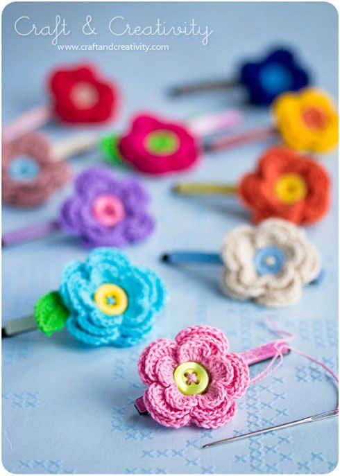 O Crochê continua em alta! pesquisas em lojas especializadas em vendas de material de artesanato, mostram que é o trabalho manual mais procurado. Neste arq