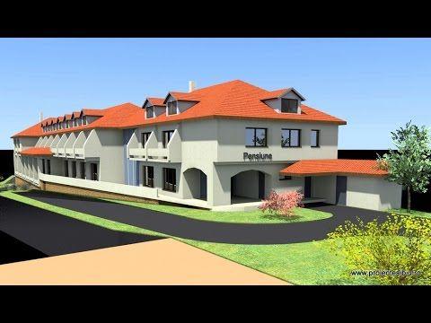 https://www.youtube.com/watch?v=2w8tcxu6oPQ Proiecte pensiuni arhitect Mircea Oros Sibiu