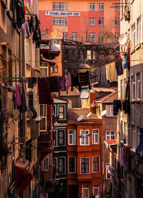 arabiyan:    Istanbul,Turkey.