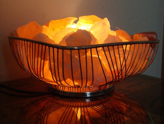 Himalayan Salt Lamps For Sale Classy 38 Best Himalayan Salt Images On Pinterest  Salts Himalayan Salt Design Decoration