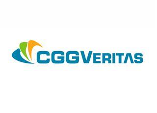 CGG Veritas : fin d'une étude géophysique aéroportée
