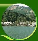 Nainital tour - Nainital is a very beautiful hill station in India. To visit Nainital and to see natural hill beauty, book your Nainital Tour, Nainital tour packages and hotels in Nainital travelchacha.com with the best deals.
