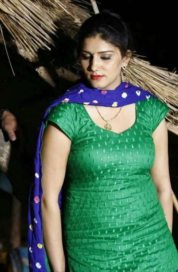 90 Best Punjabi Suits Images On Pinterest  Ancient -8563
