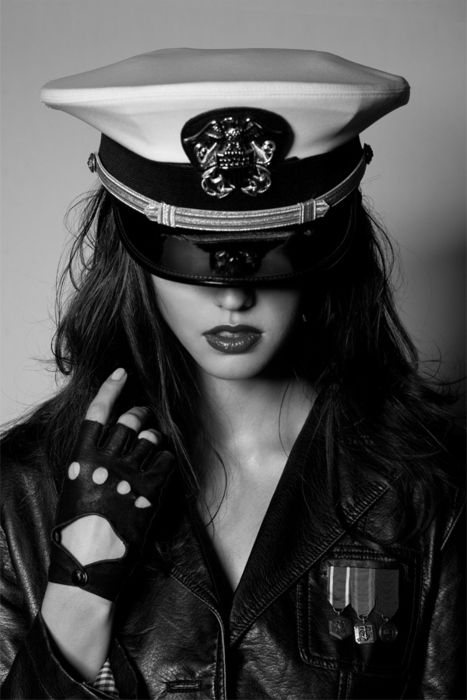 """Be him)""""Babe, I need my hat."""" I chuckle as I pull on my coat. I walk over placing a small kiss on your lips as I grab it off your head. """"Hey!"""" You glare in protest as I step back with a grin putting it on. """"Don't worry when I come back you can wear it as long as you want."""" I wink. She huffs crossing her arms. """"Don't go."""" She looks at my her eyes pleading. I walk over at sit next to her. """"If I didn't have to I would never leave you, but I have to lead my men."""" I say lifting a hand and…"""