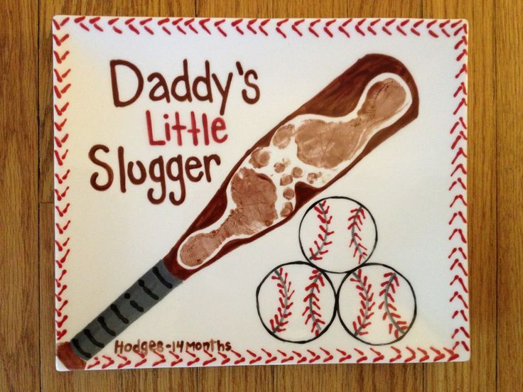 read download biscuit loves fathers day pdf pdf download - 736×552