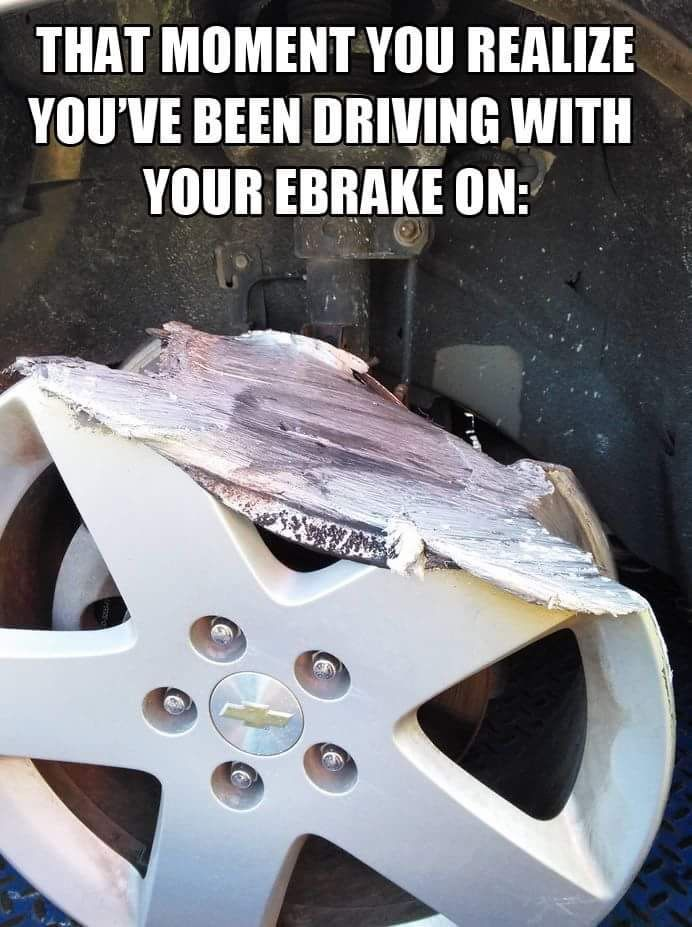 Pin By Time Equipment Rental Amp Sales On Truck Humor
