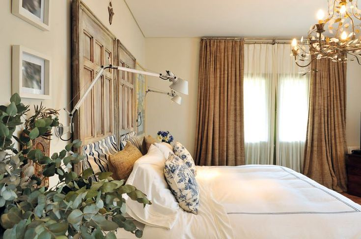 107 Best Window Treatments Amp Tiebacks Images On Pinterest