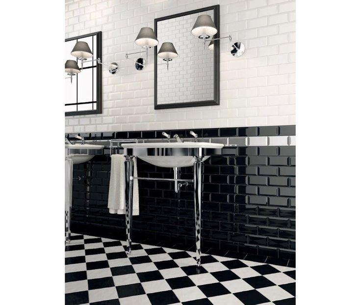 Bathroom, Mandarin Stone And Bathroom Ideas