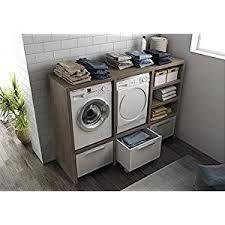 Bildergebnis für waschküche möbel