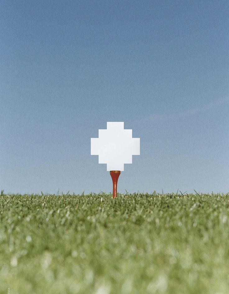#ShowerThoughts. The object of golf is to play the least amout of golf. - HansOlavLee