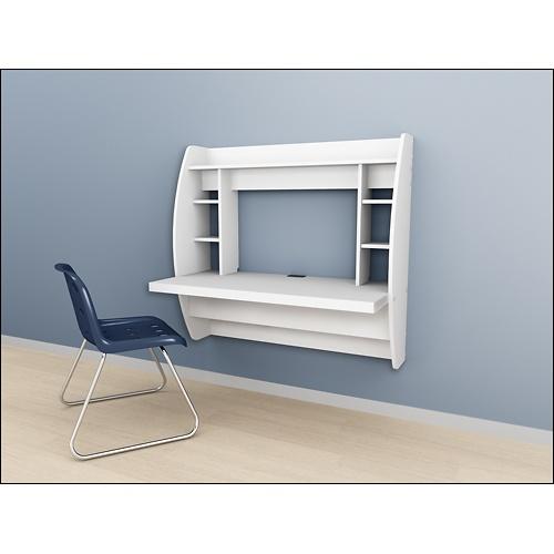 Wall desk - Best Buy