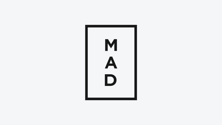 MAD Architecture on Behance