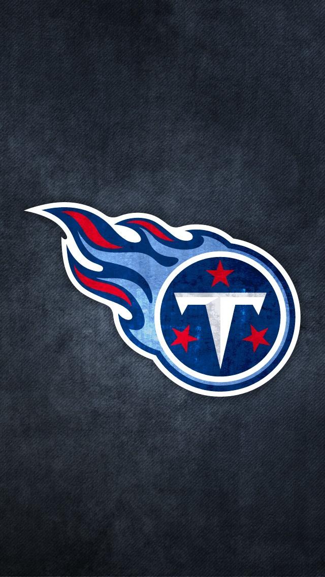 Best 25 Tennessee Titans Ideas On Pinterest Tennessee