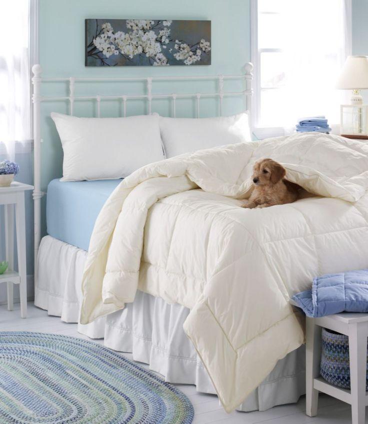22 Best Bedrooms By L L Bean Images On Pinterest Bedroom