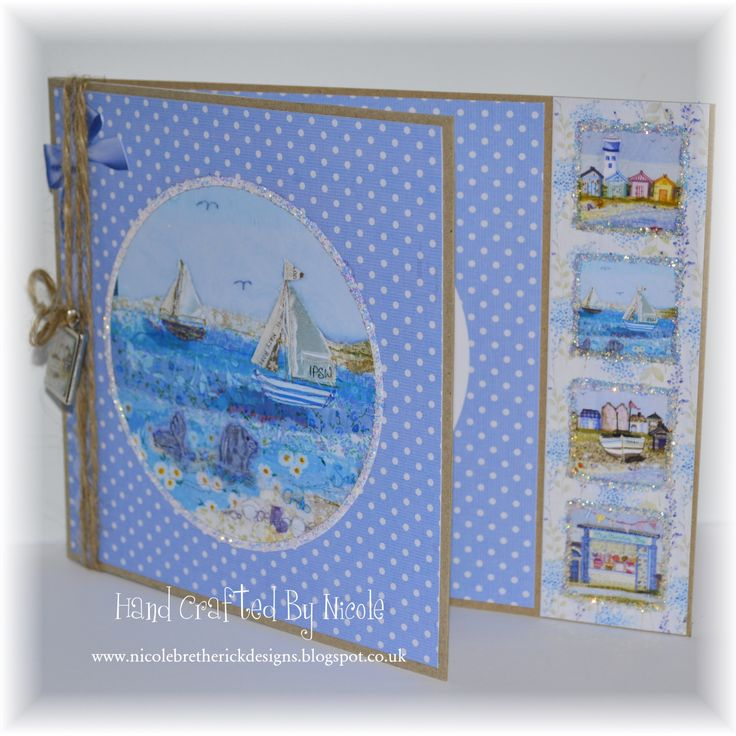Crafters Companion Halcyon Days CD rom
