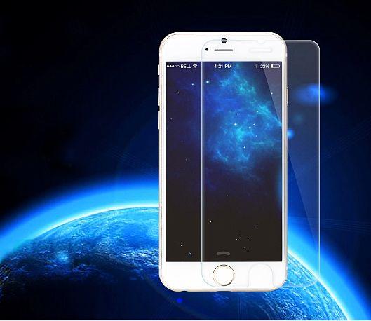 Neue durchsichtige Schutzfolie für iphone iphone 6 und iphone 6 plus…