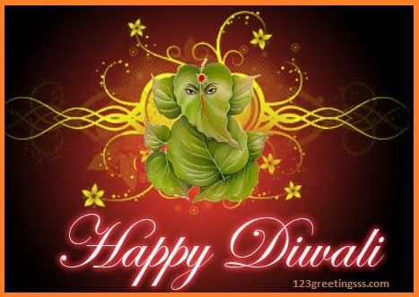 Announcement Diwali Messages collection contains : Diwali sms for Family & Friends, Happy Diwali SMS for Girlfriend/ Boyfriend , Diwali messages for Boss , Diwali wishes sms messages for Children. Diwali Wishes Greetings Diwali sms for Family & Friends Diwali festival is celebrated by sending diwali wishes for family to friends and family. In Diwali …