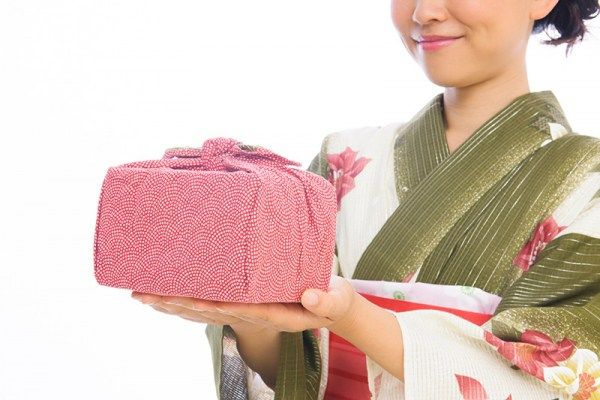 5 presentes Made in Japan recomendados para seus amigos ou familiares