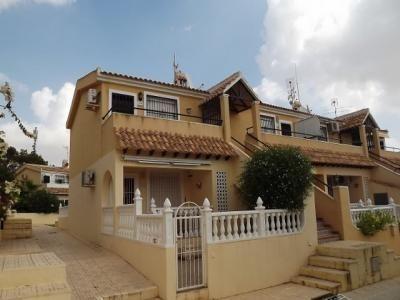 Villamartin 2 bedroom apartment - For Sale
