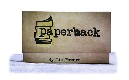 Paperback - The Card Game Tim Fowers http://www.amazon.com/dp/B015CAXPIG/ref=cm_sw_r_pi_dp_XMWcwb1NDBHJ5