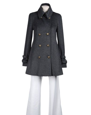 Patrizia pepe Women - Coats