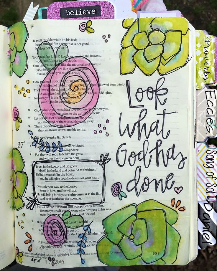 Modern Steven Furtick Coloring Book Frieze - Coloring Ideas ...