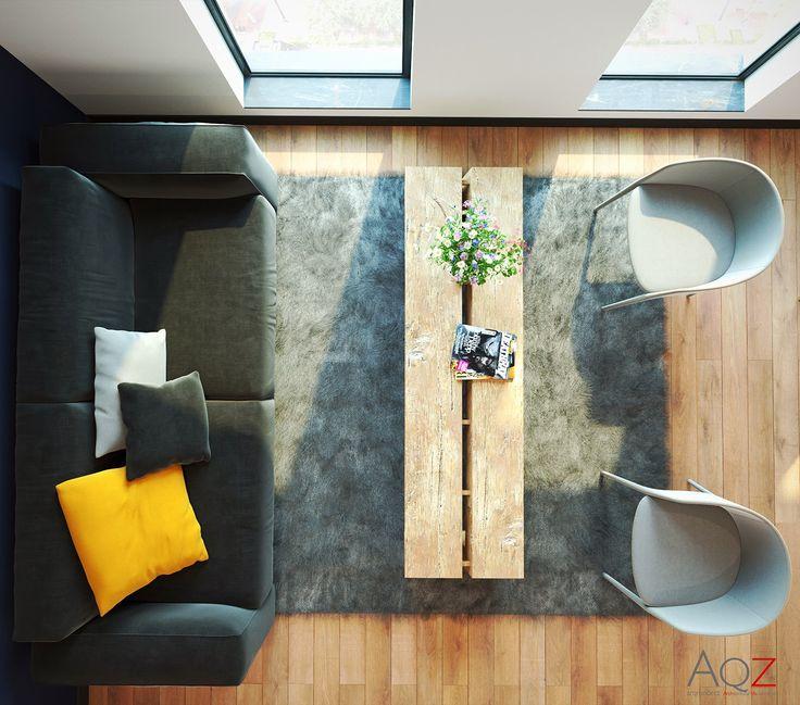 apartment render 2