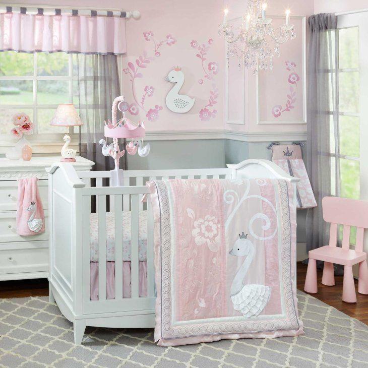 Baby Boy Bedding Sets Kohl S