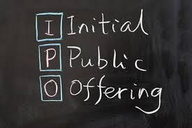 HPL Electric and Power IPO opens for subscription on 20th September, 2016. Company revenues grew at 12% CAGR in last 5 years. It earns 3.3% margins. Its issue price is over priced. Should you invest in such IPO?