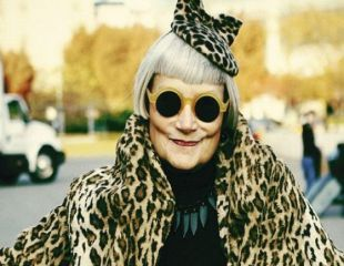 Intrebari si raspunsuri despre cum sa te imbraci dupa 40 de ani