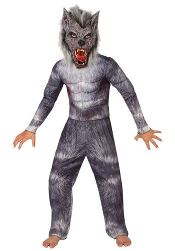 http://images.halloweencostumes.com/products/11620/1-2/boys-werewolf-costume.jpg