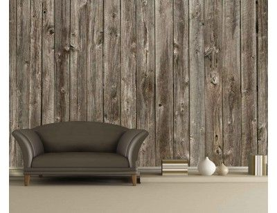 Best 33 textures for your walls wallpaper murals for Decor papier peint mural