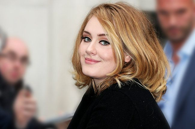 Adele's 25 has only been on sale for three days, but it's already the top-selling album of 2015 in the U.S., according to Nielsen Music. The album, which was...