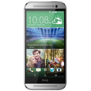 HTC One M8 doar azi 2319 lei
