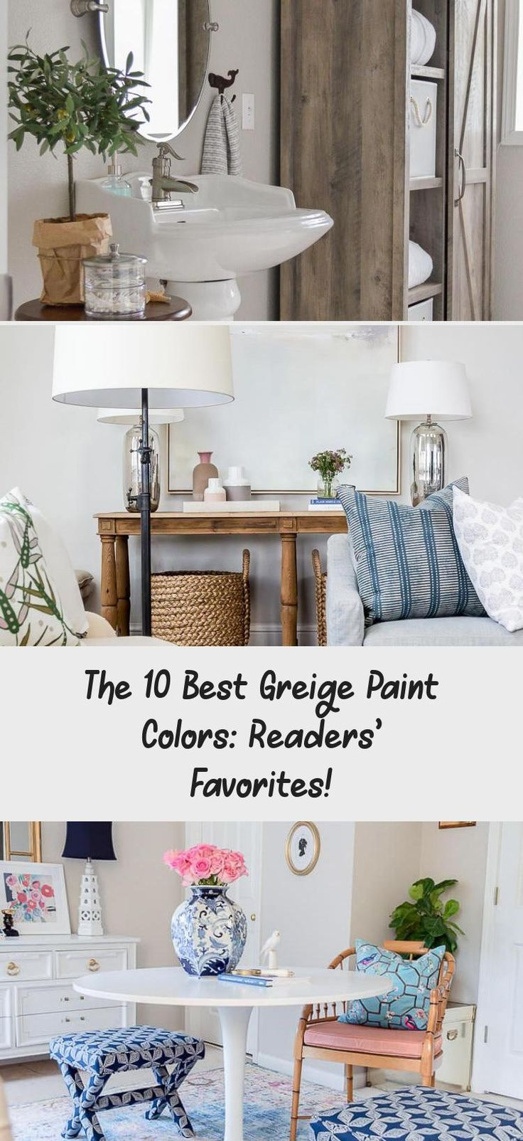 the 10 best greige paint colors readers favorites 2020 on 10 most popular paint colors id=98553