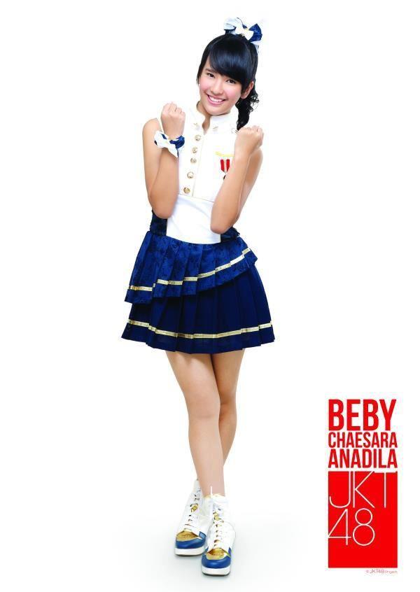 Beby JKT48