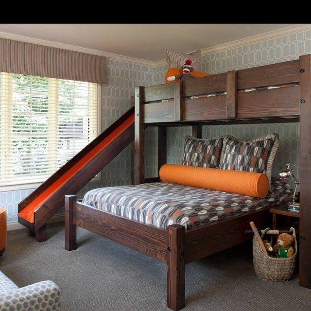 Home Decor, Good Quality Furniture Brands Reddit