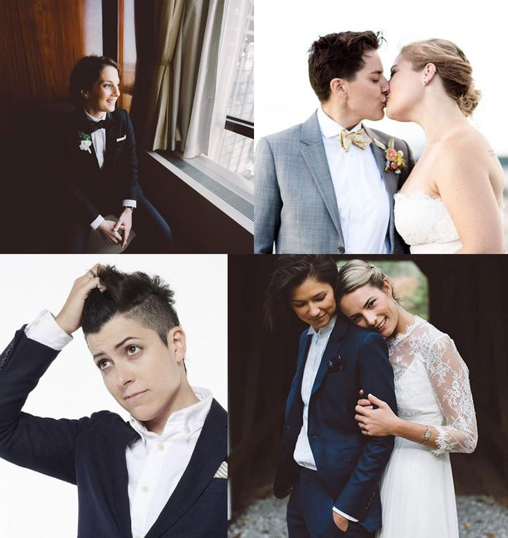 Bespoke Clothing For Weddings