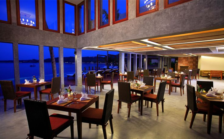 A serene resort hideaway tucked amidst the sun-kissed beauty of Koh Samui, where relaxed island life meets modern-day leisure along one of the most enviable stretches of beach on the northern coast of Samui. - See more at: http://www.pranaresorts.com/koh-samui-beach-villas/#sthash.YCHdqudX.dpuf #kohsamui #beach #thailand #resorts #spa #travel
