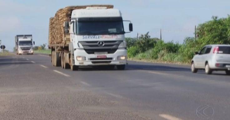 Pesquisa avalia situação de rodovias no Triângulo Mineiro - https://anoticiadodia.com/pesquisa-avalia-situacao-de-rodovias-no-triangulo-mineiro/