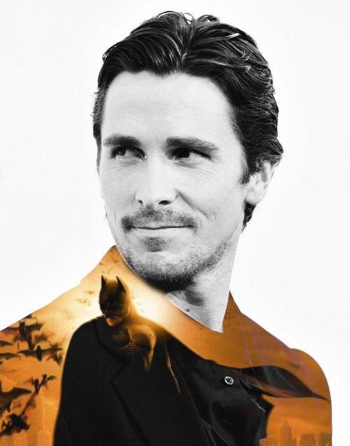 Christian Bale - The Machinist by ~JenniferTheFirst on