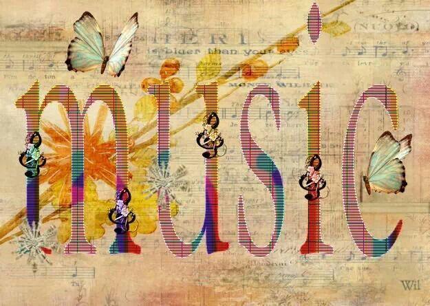 **Music** http://luckybro.com/
