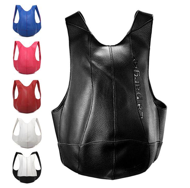 Новый известный бренд Desigual мода черепаший панцирь рюкзак женщин мужская искусственная кожа путешествия сумка 3D стиль мотоцикл рюкзак купить на AliExpress