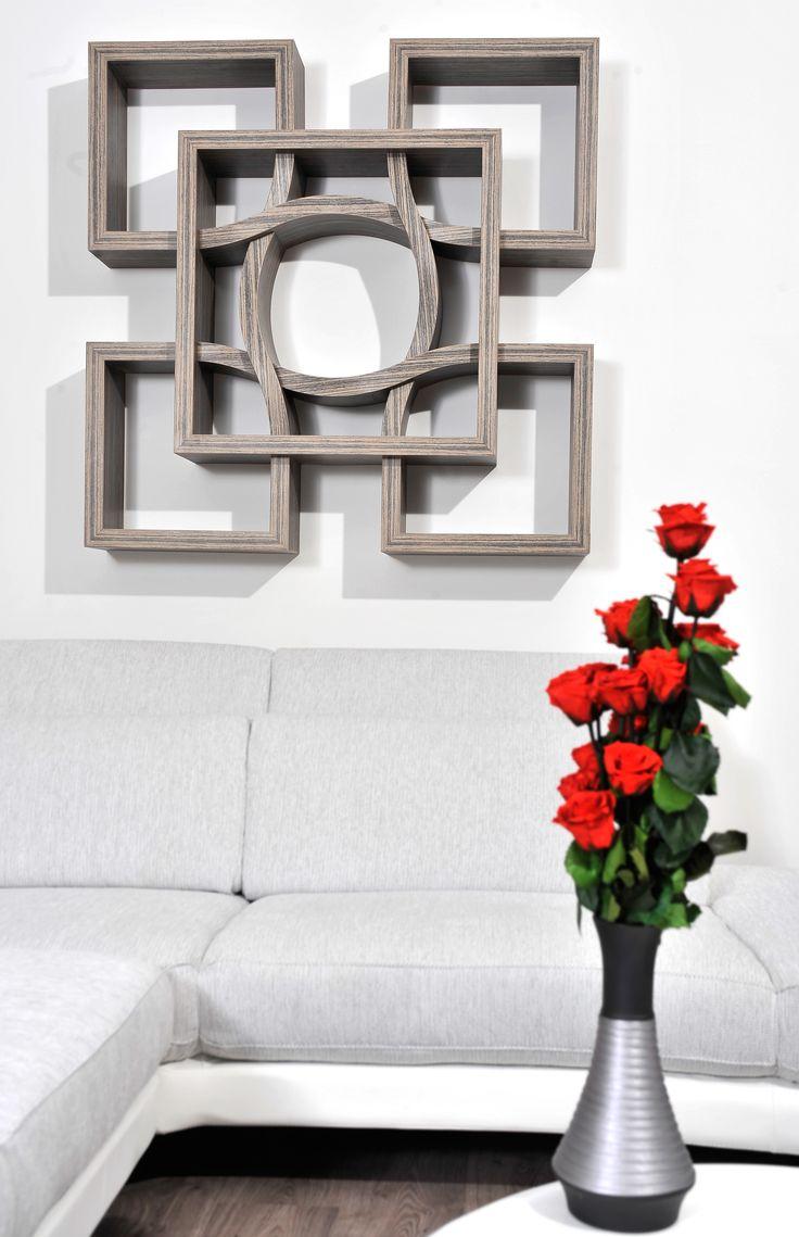 Tervezze meg saját polcát.  http://www.novoq.hu/polctervezo/
