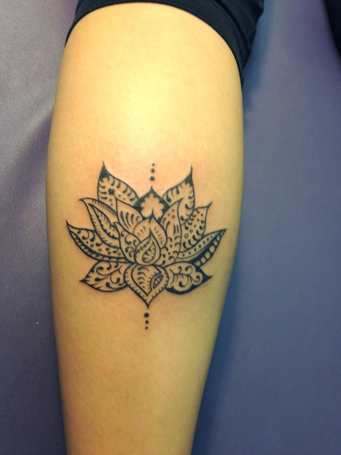 23 best tattoo lu australia images on pinterest for Gilded heart tattoo